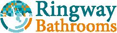 Ringway Bathrooms